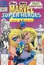 Super 10, Vol. 2