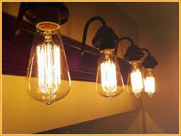 edison style lighting fixtures. Astonishing Edison Lights Home Decor Fantasy Mirror Lamp Pict For Lighting Fixtures Trend And Styles Style I