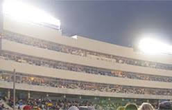 Toledo Rockets Glass Bowl Seating Chart Support The Rockets The University Of Toledo Athletic