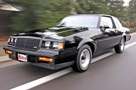 similiar 87 regal gnx keywords 1987 buick regal gnx engine 1987 wiring diagram