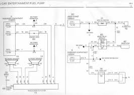 mg td wiring diagram 2004 mg tf wiring diagram wiring diagram 2004 mg tf wiring diagram diagrams