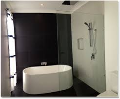 shower screens gold coast. Wonderful Screens SemiFrameless Or Frameless Shower Screens Throughout Screens Gold Coast S
