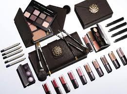 max factor mini make up kit laura mercier makeup kits for 2017 s