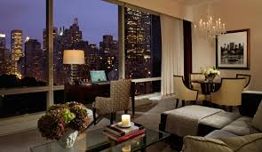 New York City Bedroom Decor Style Inspiration Design How To Determine What Style You Are