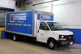 chicago northside storage lakeview 2946 north western avenue chicago il photo 11