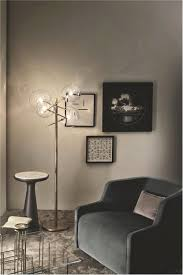 25 Elegant Fotografie De Decoratie Woonkamer Modern Lisolanyccom