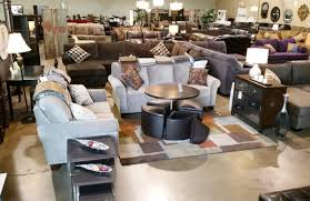 Furniture Awesome Furniture Stores Barrett Parkway Style Home