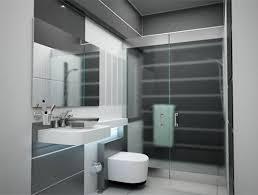 bathroom interior design. Interior Design For Bathroom In India Designs Interiors Modern Colour