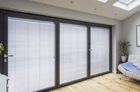 5 reasons why integral blinds are the