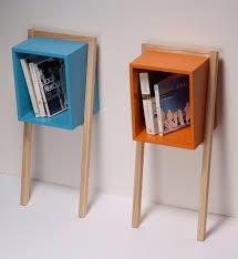 wooden cubes furniture. Cube-shaped Bookshelf Wooden Cubes Furniture T