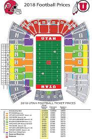 Oklahoma Memorial Stadium Seating Chart 38 Bright Stanford Stadium Seating Chart