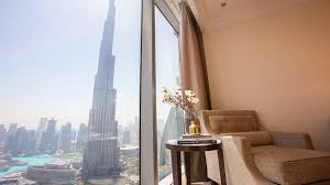 Ad Rental Apartment Downtown Dubai The Address The Blvd Refl0330du