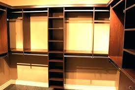 closets by design costco closets closet ideas fancy average cost for best custom and designs all closets by design
