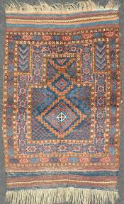 handmade rugs pittsburgh pa awesome 88 best afghan rugs images on persian carpet carpets