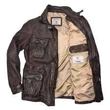 dispatch motorcycle jacket dispatch motorcycle jacket