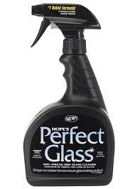 Gas Fireplace Glass Cleaner Glass Door Gas Fireplace Glass Cleaner Fireplace Glass Cleaner