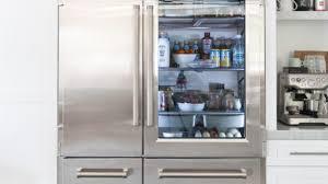 sub zero 48 inch. Exellent Zero Picturesque Sub Zero 48 Inch Refrigerator On Pro Glass Door Heather Bullard   To I