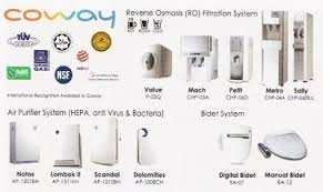 coway air purifier review. Contemporary Coway Attached Image Inside Coway Air Purifier Review P