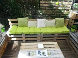 pallet patio furniture pinterest. Amazing Pallet Outdoor Furniture Or Cushioned 75 Pinterest Diy Patio D