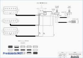 stewmac wiring diagrams turcolea com single humbucker wiring diagram at Stewmac Wiring Diagrams