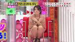 飯島直子の最新おっぱい画像(3)
