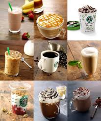starbucks coffee products. Unique Starbucks For Starbucks Coffee Products D