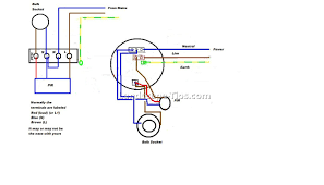 wiring diagram for photocell sensor the for outside light gooddy org contactor and photocell wiring diagram at Wiring Diagram For Photocell Light