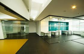 office floor design. Brilliant Design Technology Company Office By TSEH Throughout Office Floor Design S