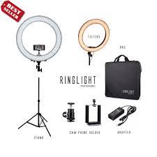 Lightpro Lights Ringlight Pro Best Product 2019 Official Www Ringlight Ee Info Ringlight Ee