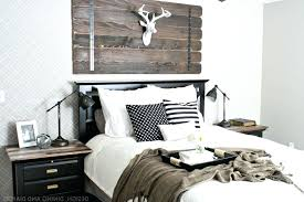 wall mounted headboard diy large size of wall mounted headboards for king size beds super queen