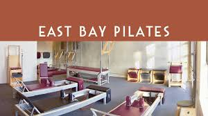 East Bay Pilates - Reviews | Facebook