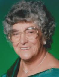 Joan Summers Obituary - Newcastle, Ontario , Newcastle Funeral Home Ltd.    Tribute Archive