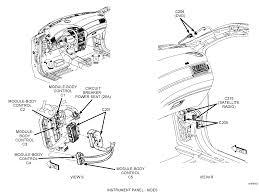 2005 sprinter mercedes relay diagram wiring diagram for car engine dodge sprinter battery location furthermore 02 f 350 wiring diagram also dodge nitro 2008 radio harness