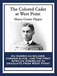 「henry ossian flipper childhood」の画像検索結果