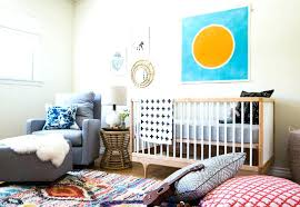 baby room rugs interior before nursery in family best rugs for baby room pink rooms baby room rugs cape town