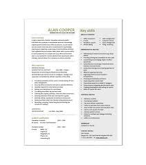 Administration Resume Templates 20 Free Administrative Assistant Resume Samples Template Lab