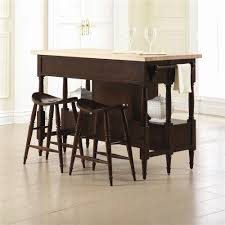 Broyhill Dining Room Table Broyhill Furniture Online Broyhill Bedroom Furniture Dining