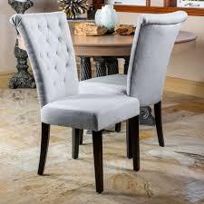 Tufted Living Room Chair Tufted Living Room Chair 22 Living Room Design