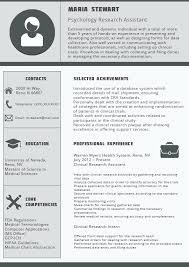 resume of financial analyst resume financial analyst best format in 2016 on pantone canvas gallery