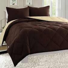 charming chocolate brown bedspreads 69 with additional luxury duvet covers with chocolate brown bedspreads