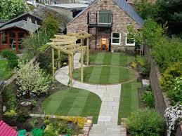 garden design plans app. new home garden design plans photos app