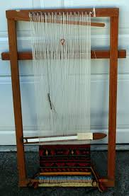 rug weaving loom rug weaving loom rag rug weaving looms for