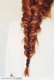 Braid Hairstyles For Long Hair 83 Wonderful Find More At = Httpfeedproxygoogleramazingoutfits24