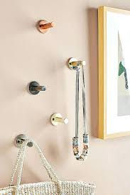 decorative wall hooks for hanging hook silver decorative wall decorative wall hooks for hanging pictures