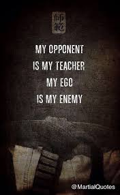 Martial Arts Quotes Unique Karate Quotes Αναζήτηση Google Inspiration Pinterest Karate