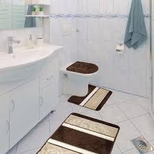 luxury bathroom rug sets big fluffy bath rugs extra large contour bath rug