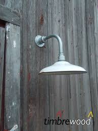 Old Gas Wall Lights