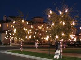 outside wedding lighting ideas.  Outside Outdoor Wedding Lighting Design Throughout Outside Wedding Lighting Ideas