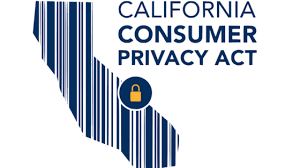 California Consumer Privacy Act Of 2018 Ccpa Vs The Eu
