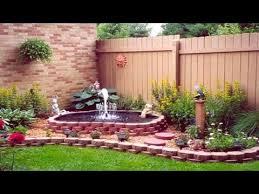 beautiful 30 small corner garden design garden design ideas